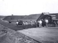 Vintage – 1926 Construction