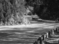 Vintage – Sunset Boulevard